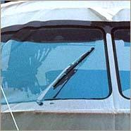 Vw bus zelt sorgt f r stimmung for Redferret net