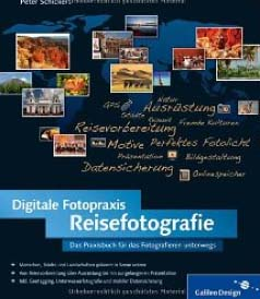 ebook facets of virtual environments first international conference fave 2009 berlin germany july 27