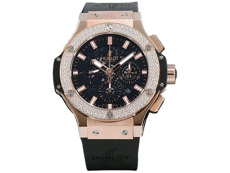 Uhrmacher Das Beste Sortiment Zeiger FÜr Armbanduhren